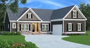 house plan 104 1014