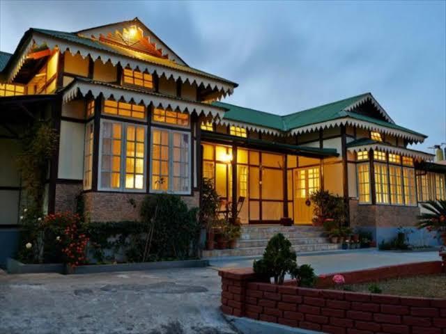 Image result for Café Shillong