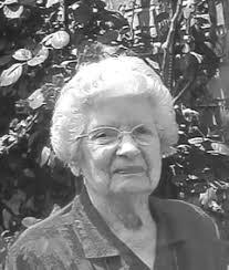 Beulah Smith | Obituary | Jacksonville Daily Progress