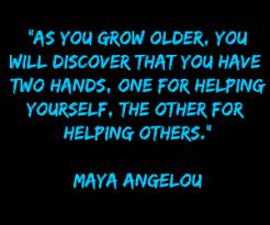 inspirational quotes on judging awakenthegreatness in