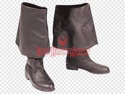 riding boot shoe cavalier boots leather