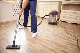 cleaning abilene moving guys