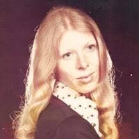 Priscilla Harrison Obituary - Knoxville, Tennessee | Legacy.com
