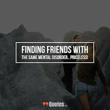 quotes about life love cute short friendship quote finding