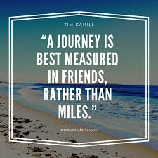 couple travel quotes couples that travel together stay together