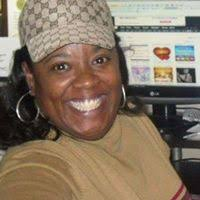 Wendi James - 34 records found. Addresses, phone numbers, relatives and  public records   VeriPages people search engine