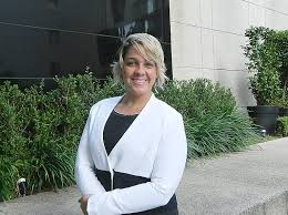 NYC & Company nomeia Abby Spatz como diretora de Marketing