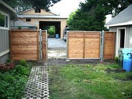 heavy duty deck masters 2 wood pallets
