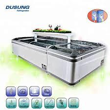 manufacture whole auto defrost