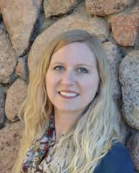 Lisa Smith, Clinical Social Work/Therapist, Denver, CO, 80202 | Psychology  Today