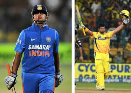 Suresh Raina Wallpapers Apk Download latest android version 1.1 ...