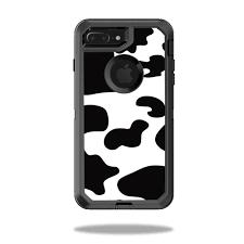 Otterbox Defender Iphone 7 Plus Mightyskins