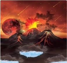 Poderosas fuentes de energía en la... - Adictos a la ciencia y la ...