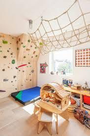 Hit The Gym Boy Room Kids Basement Kids Playroom