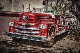 fire engine wallpaper 1280x851 px