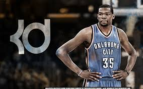 kevin durant wallpaper 2018 hd 78 images