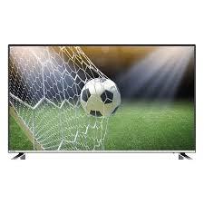 Tivi Sony 50 Inch mua Online giá tốt trên Tiki - NhaBanHang.com
