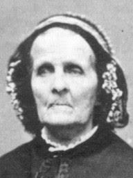 Abigail C (Carr) Newton (1819-abt.1892)   WikiTree FREE Family Tree