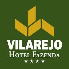 Hotel Fazenda Vilarejo - Página inicial | Facebook