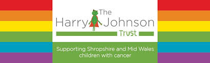 The Harry Johnson Trust - Home | Facebook