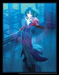 the garden of sinners blu ray box set