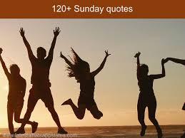 sunday quotes latest whatsapp status lws
