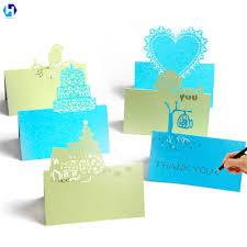 Tarjetas De Agradecimiento Tarjetas De Invitacion De Boda Tarjetas