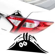 4x Wing Mirror Stickers Fits Audi Car Decal Vinyl Decals Adhesive Al5 Archives Midweek Com