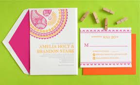 desievite indian invitation designs