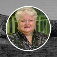Nellie Ivy King 2018, death notice, Obituaries, Necrology