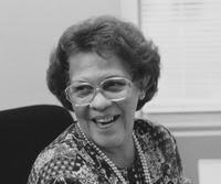 Avis Taylor Obituary - Toronto, Ontario   Legacy.com