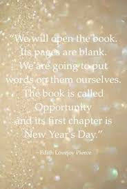staff new year quotes new year pictures