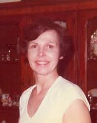 Obituary for Phyllis Lucille (Johnson) Hoffmann (Sympathy) | Maher ...