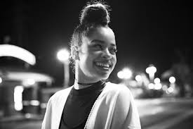 "Ella Mai's ""Boo'd Up"" & Jorja Smith's 'Lost & Found': Meet 2 Dope ..."