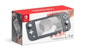 Black Friday Best Nintendo Switch Deals 2019: Switch Lite Bundles ...
