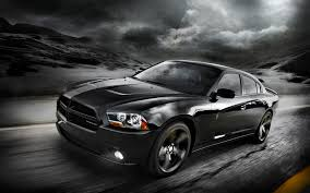 dodge charger blacktop 2016 android