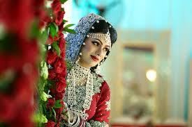 radhika beauty parlour in bareilly