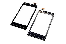 Prestigio MultiPhone 4040 Duo Black ...