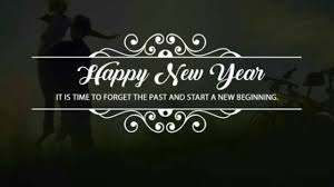 quotes happy new year peace quotes for peaceful life about
