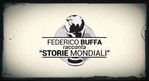 Sky Sport Uno Buffa Racconta: Arancia Meccanica (1974)