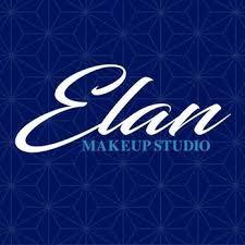 elan makeup studio makeup artists