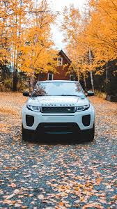 range rover iphone wallpapers