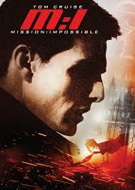 MISSION IMPOSSIBLE (1996) STREAMING – DOWNLOAD – NEW STREAM-VIDEO