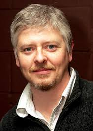 Dave Foley | Adventure Time Wiki | Fandom