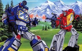 transformers g1 blaster soundwave