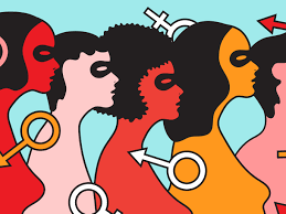 9 Things People Get Wrong About Being Non-Binary | Teen Vogue
