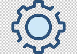 Computer Icons Decision support system Technical Support, others PNG  clipart | free cliparts | UIHere