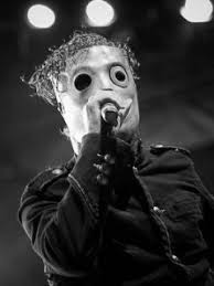 corey taylor wallpaper 240x320