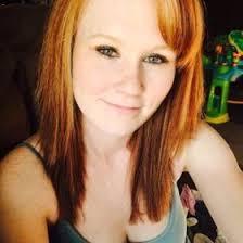 Adrienne Smith (figi2727) on Pinterest