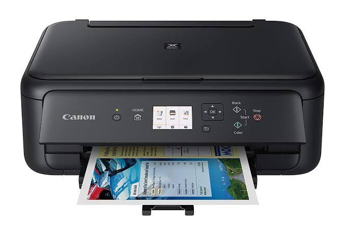 Résultat d'image pour les imprimantes